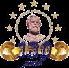 Национальный педагогический университет имени М. П. Драгоманова (НПУ)